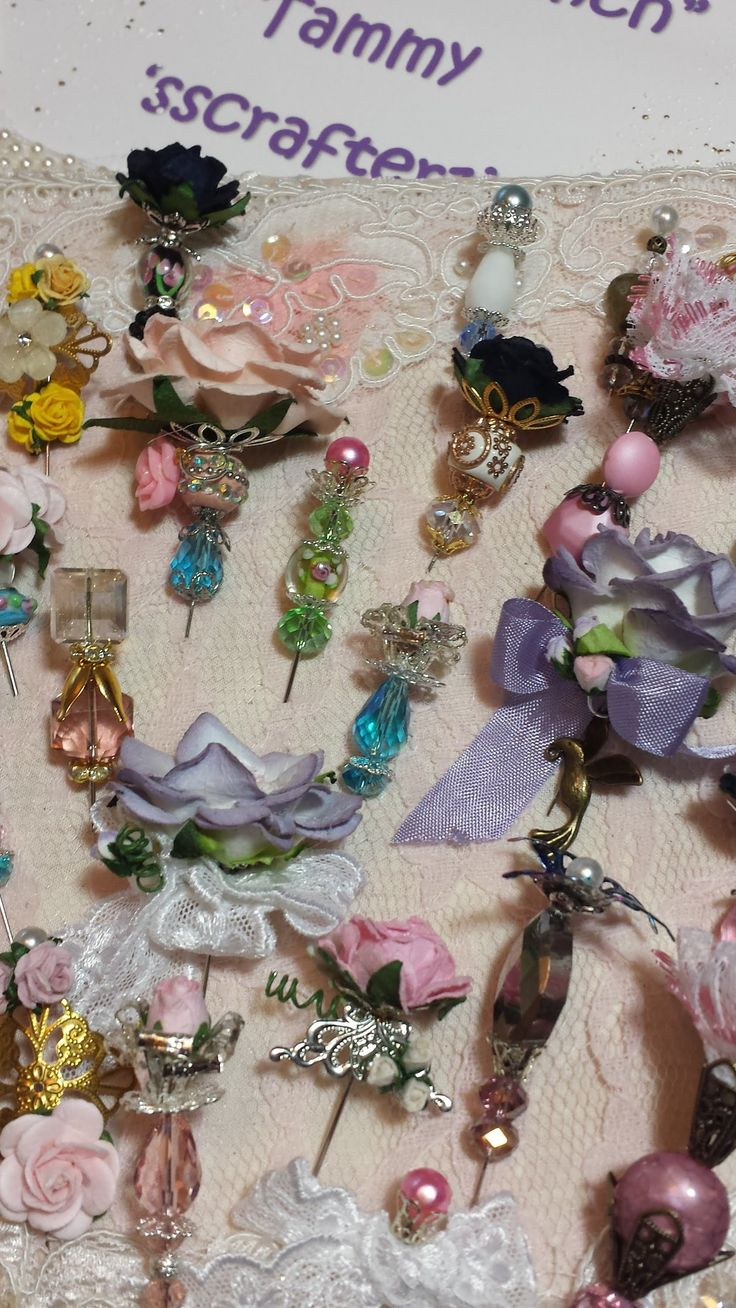Stick pins for crafts - Stick Pins For Crafts 21