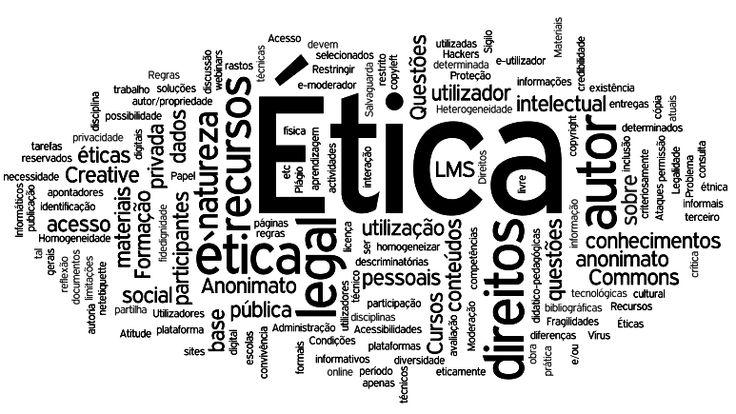 Ética #StudiaHumanitatis #unedhistoria