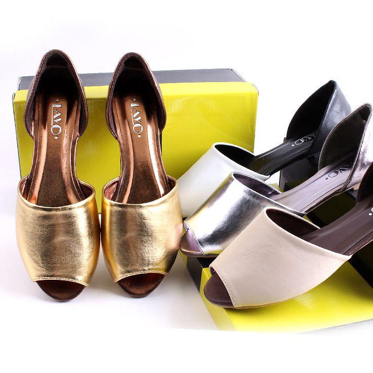 2014Fashion дамы плоским пятки сандалии открытым носком плоским цвет блока мешок краткие сандалии открытые туфли ног размер 36.5-42 бесплатную доставку US $25.50