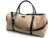Gucci Outlet Online Bay,Gucci,Gucci Outlet,Gucci Outlet Online,Gucci bags,Gucci handbags,Gucci Outlet store