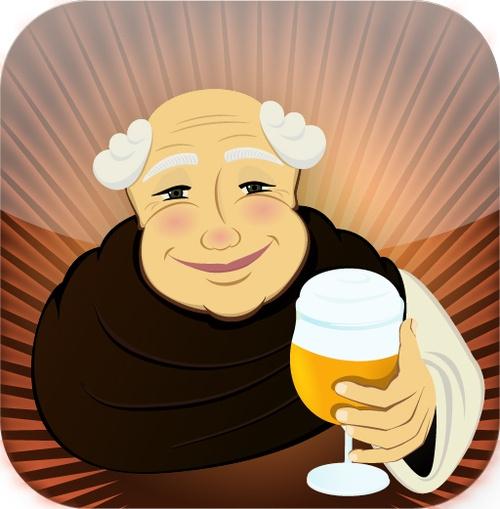 Belgian beer - Google Search