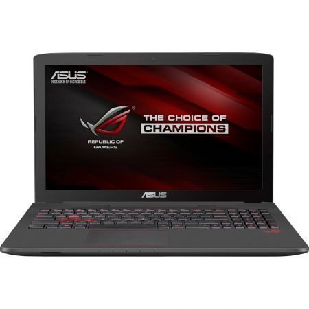 laptop-asus-rog-gl752vw
