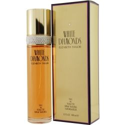 """This is not """"hot"""" anymore but I still love the scent. I put this on when I want to feel regal and reflective."""