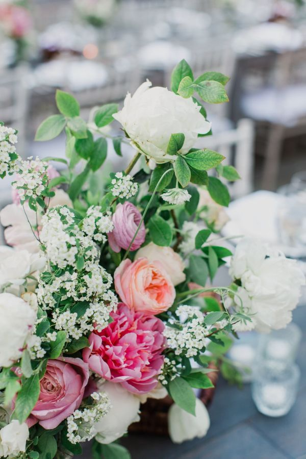 Wedding Flowers In Queens Ny : Images about wedding flowers on