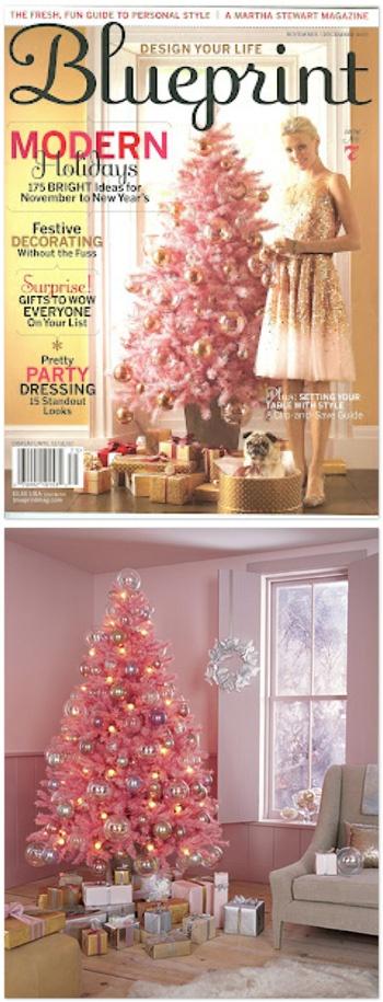 12 best blueprint magazine images on Pinterest Magazine layouts - new blueprint interior design magazine