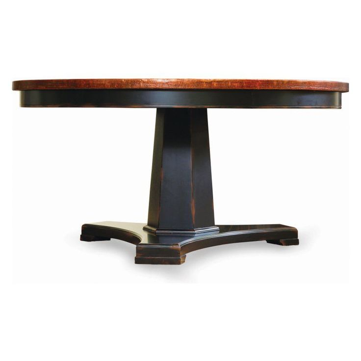 17 Best Ideas About Pedestal Dining Table On Pinterest Farmhouse Table Legs Dinning Room