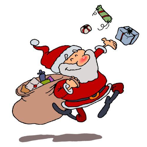 ΑΗ ΒΑΣΙΛΗ, ΘΕΛΩ ΝΑ ΣΕ ΡΩΤΗΣΩ ΚΑΤΙ – Διαδραστική ομιλία (2014-2015) - Χριστούγεννα έρχονται και το βιβλιοπωλείο Μαλλιάρης Παιδεία – Ανατόλια (Δ.Γούναρη 39, Καμάρα) φιλοξενεί την ψυχοθεραπεύτρια Νέλη Βυζαντιάδου – Παρίντα σε μία διαδραστική ομιλία με θέμα 'Αη Βασίλη, ...