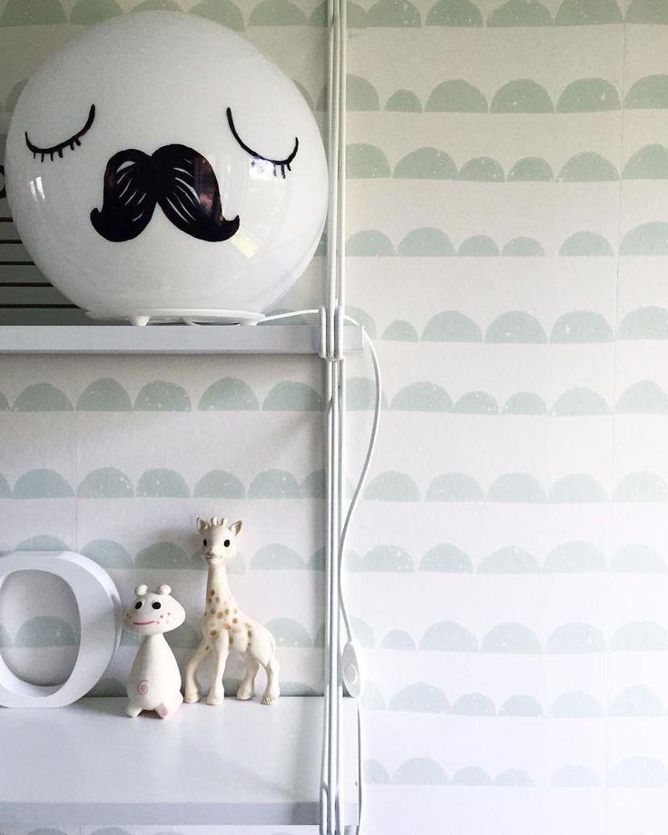 http://www.fermliving.com/webshop/shop/kids-room/kids-wallpaper.aspx