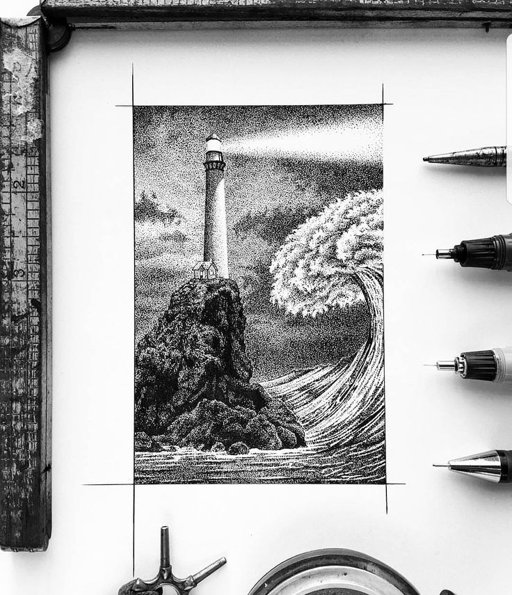 Nippon Professional Baseball, #Photograph Black and white, #Spectrum #Drawing #Illustration Instagram, Picture frame - Photo by @blackworkillustrations - Follow #extremegentleman for more pics like this!