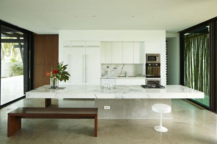 82 best Kuchnie images on Pinterest Kitchen ideas, Home ideas and