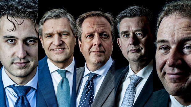RTL heeft een alternatief gekozen