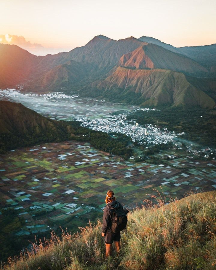 22 Awesome Things To Do In Lombok Indonesia Lombok Bali Lombok