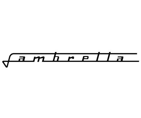 Logo Lambretta Download Vector dan Gambar 3