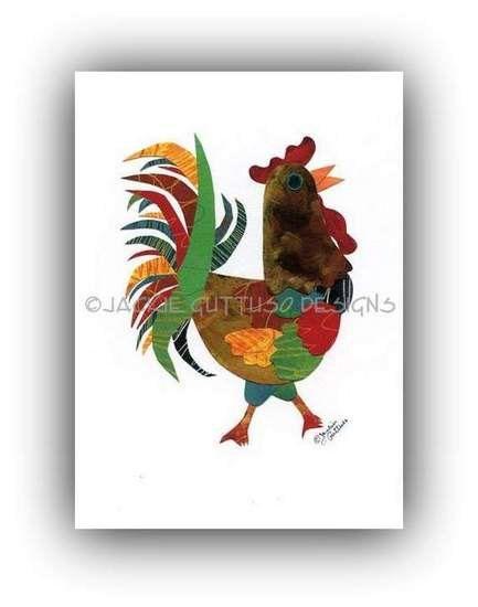 Chicken Kitchen Wall Decor 99 best rooster kitchen images on pinterest | rooster kitchen