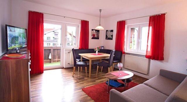 Appartment Haus Birgit - #Apartments - $80 - #Hotels #Austria #SeefeldinTirol http://www.justigo.us/hotels/austria/seefeld-in-tirol/appartment-haus-birgit_42869.html