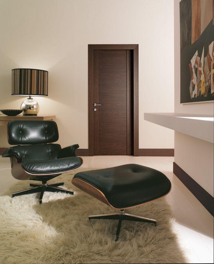 Mart Stam   Metropolis   Modern Door   New Design Porte & Best 18 Metropolis   Modern Door images on Pinterest   Modern door ...