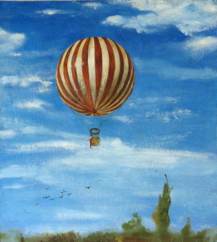 Szinyei Merse Pál, a magyar plein air festészet megteremtője   http://1.bp.blogspot.com/-CNwnMIDFq6w/T1Dk7QDa31I/AAAAAAAACHY/vFDvP1RTUkA/s1600/szinyei.jpg