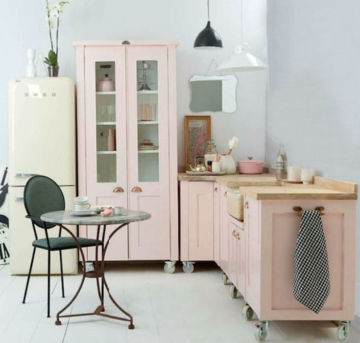 25+ Best Ideas About Pink Accents On Pinterest