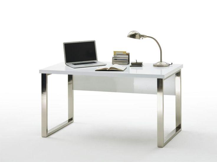1000+ ideas about büro schreibtisch on pinterest | desks, büro, Möbel
