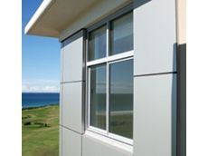 Thermaview-Sliding-Window-systems-available-from-Lidco-Aluminium-Windows-and-Doors-283595-m.jpg (230×172)