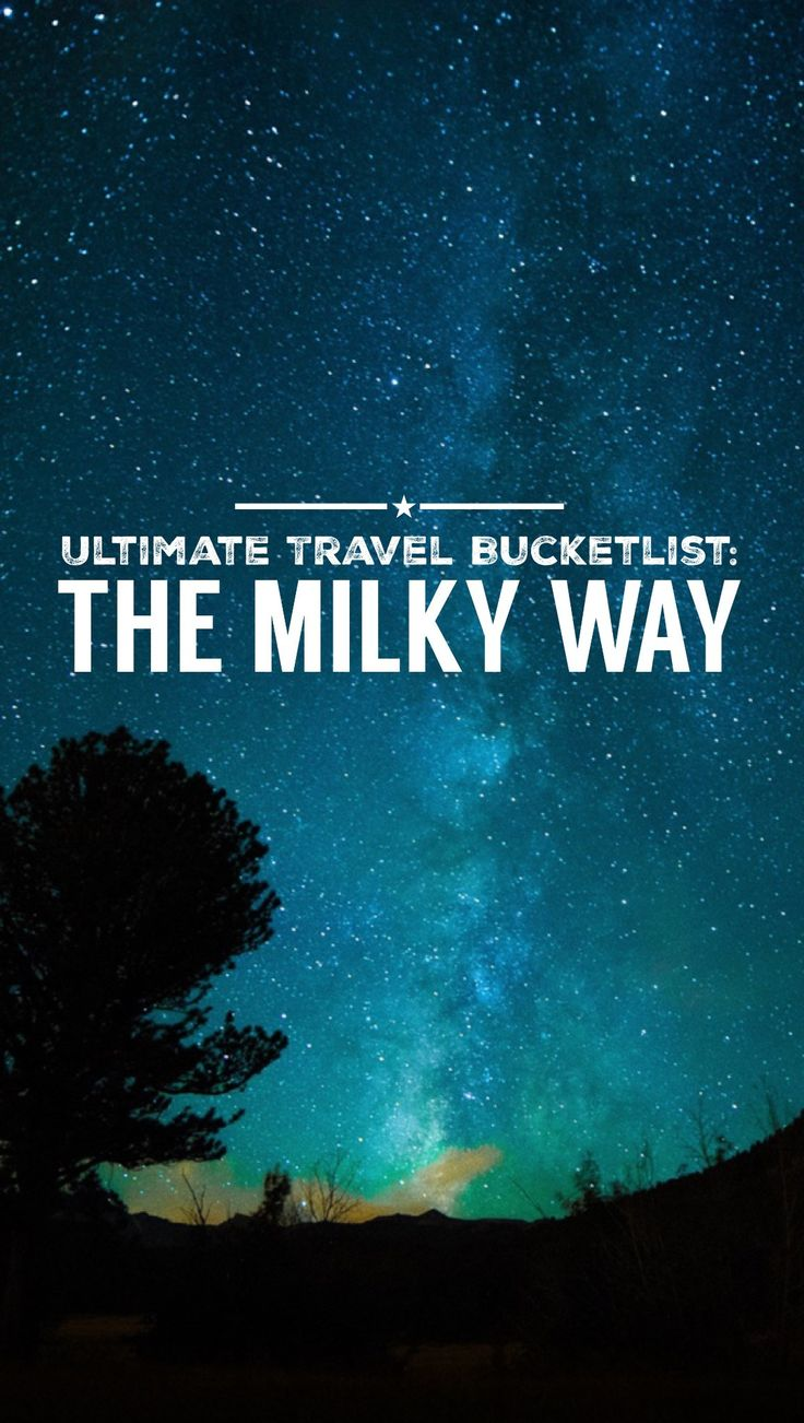 How to search for the stars... click through to find out! The Ultimate Travel Bucketlist: The Milky Way   Maps of Pangea