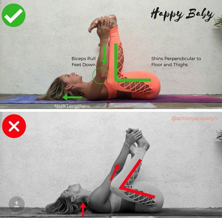 48 Best Yoga Props DIY Images On Pinterest