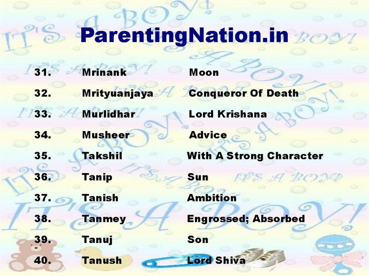 Search Baby Name by Origin, Find Baby Names by Meaning ...