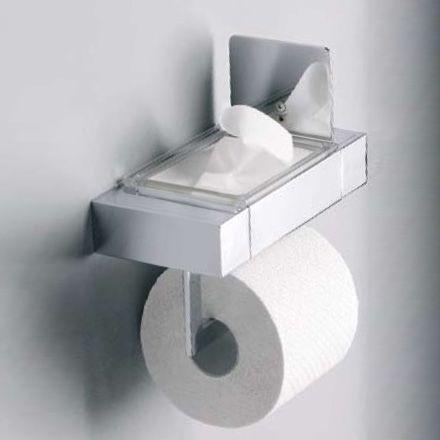 283 best badezimmer images on pinterest bathroom bathrooms and dream bathrooms. Black Bedroom Furniture Sets. Home Design Ideas