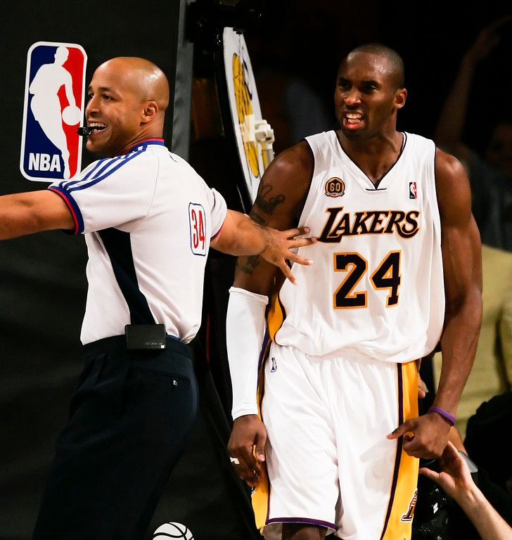 Game 1 Denver Nuggets Los Angeles Clippers: 17 Best Images About KOBE BRYANT On Pinterest
