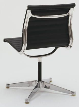 Charles Eames  Side Chair  1958