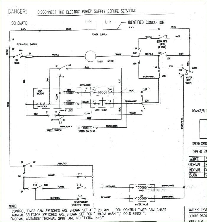Wiring Diagram Of Washing Machine Bookingritzcarlton Info Washing Machine And Dryer Washing Machine Wire