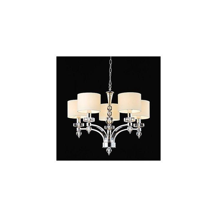 Beleuchtung   Kronleuchter   Moderne Kronleuchter   (EU Lager)Eleganter  Kronleuchter Modern 5