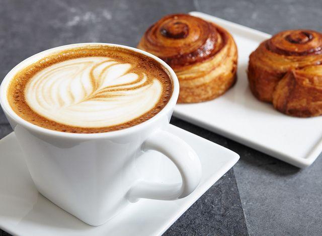 GoodmorningCoffe Inspiration, Coffe Culture, Latte Art, Coffe Chocolates, Cinnamon Rolls, Coffe Breaking, Coffe Art, Australian Business, Bad Coffe