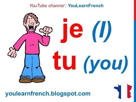 Best way to learn french pronunciation? : French - reddit.com