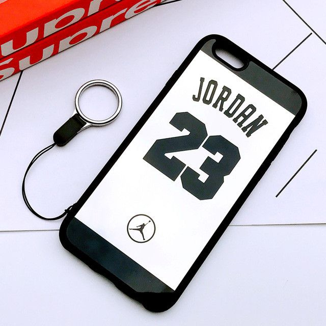 Best 20 supreme case ideas on pinterest for Coque iphone 5 miroir
