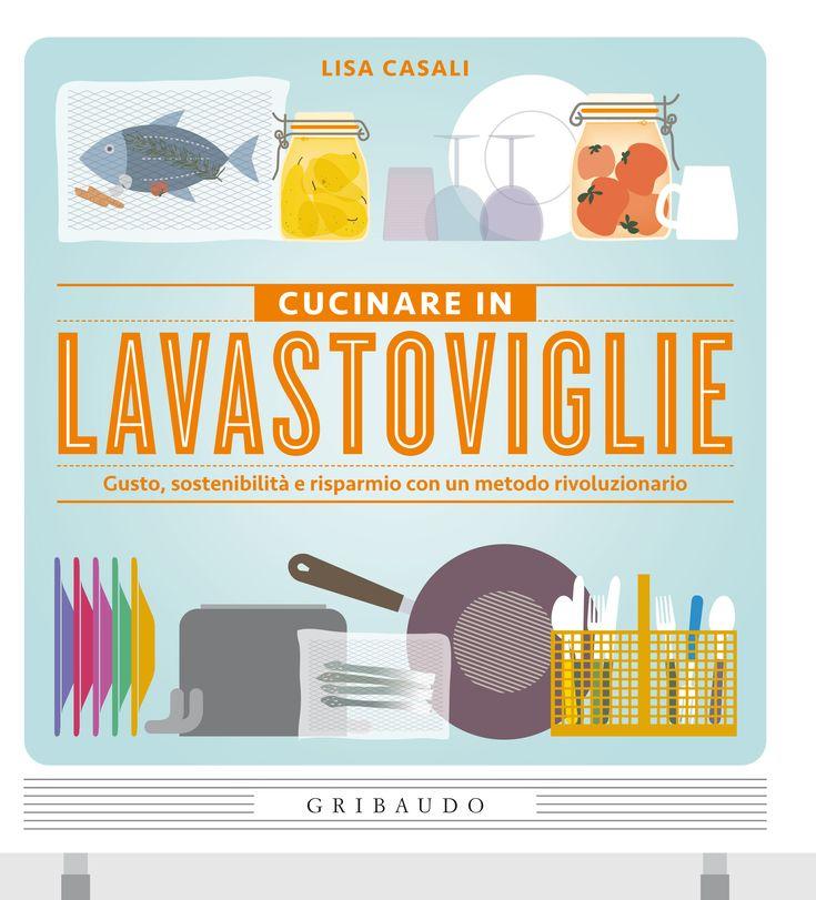 cop_cucinare-in-lava25af11.jpg 2.052×2.263 pixel