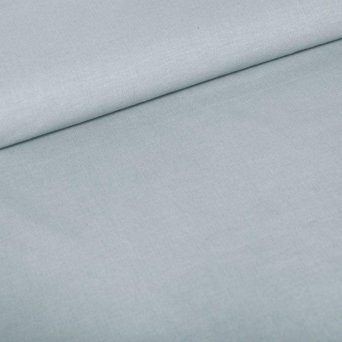 100% bio katoen - 150cm breed - 130gr/m² Deze stof is geweven in keperbinding waardoor je een prachtige jeanslook krijgt. Typisch voor chambray is dat men een lichter gekleurde kettingdraad gebruikt, wat de stof aan de achterzijde een ander effect geeft. Kies zelf welke kant je gebruikt, combineer en speel met beidde kanten voor leuke accenten in kledij en interieur accessoires.De stof heeft een medium weight en is daardoor ideaal voor al jouw zomerprojecten. Denk bloezen, hemden, ...