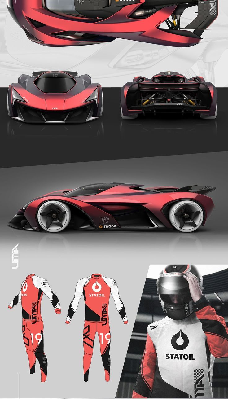 Notitle Cool Cars Cars Cool Notitle Cheap Sports Cars Concept Cars Luxury Cars
