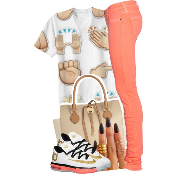 21 best images about Emoji Outfits on Pinterest | Joggers Back to and Emoji shirt