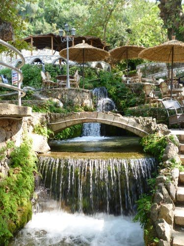 TRAVEL ALBANIA BY  MultiCityWorldTravel.Com Search Engine For Hotels-Flights Bookings Globally Save Up To 80% On Travel Cost Easily find the best price and availabilty from all ...