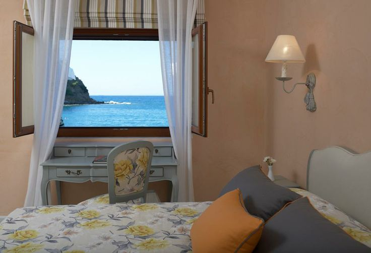 www.limedeco.gr bedroom