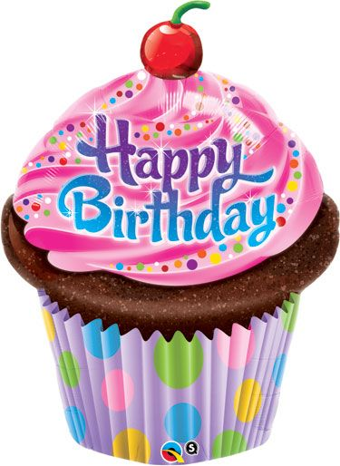 Happy birthday @Babafresno may all your wishes and dreams come true this year and every year to come have a great bday!!!!!!!!!!!!!!!