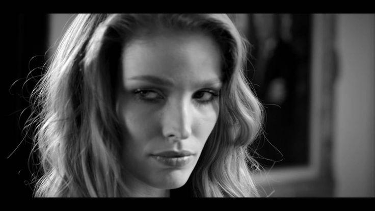 Trussardi Parfums - il film (1'30'')