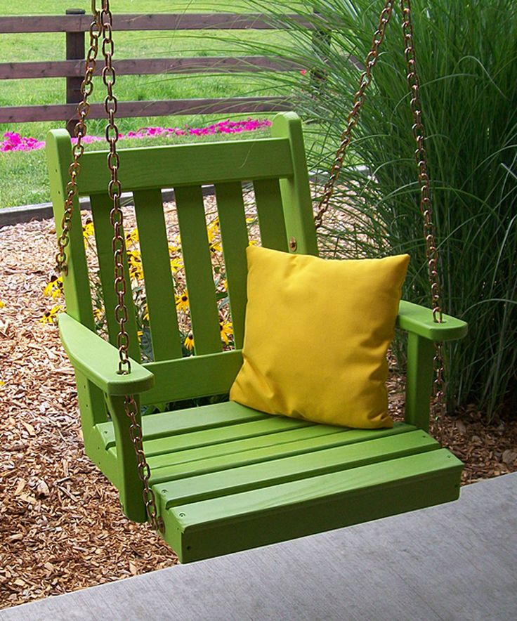 1000 images about woodworking outdoor furniture on for English chair design