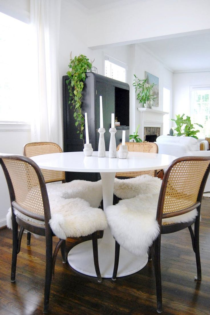 76 best LIKE THONET images on Pinterest | Dining rooms, Armchairs ...