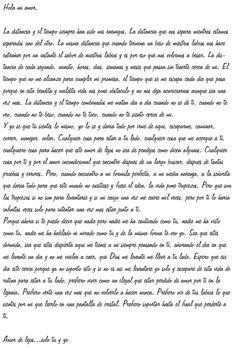 cartas+de+amor+para+mi+novio_1486