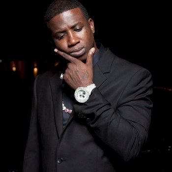 # Gucci Mane #guccimaneweightloss