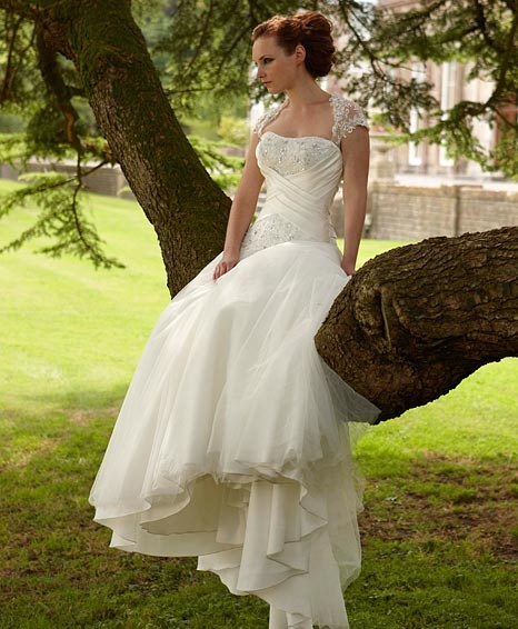 About Creation Weddings Wigan