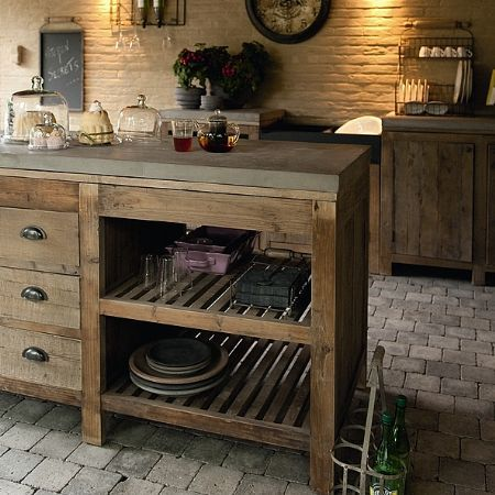 .Kitchens Tours, House Interiors, Outdoor Kitchens, Stones Kitchens, Kitchens Dinning