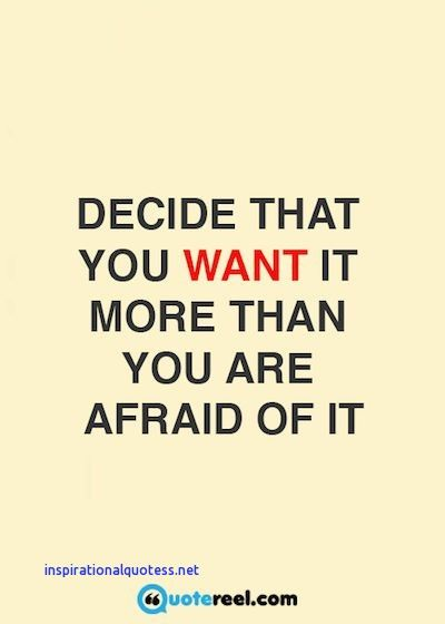 Powerful Quotes About Success Quotes Pinterest Quotes Success